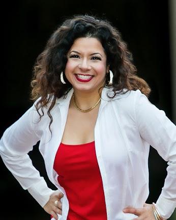 Catherine Navarro